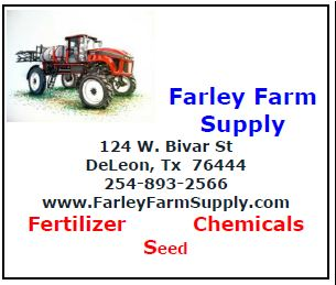 Farley Farm Supply